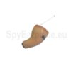 Spy Earpiece Phonito Intra Earpiece Intra Phonak Covert Communication